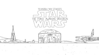 star wars 60 seconds