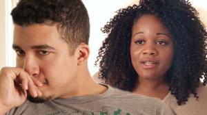 Questions Boyfriends Know Are A Trap