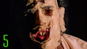 5 Creepiest Masks in History