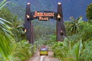 jurassic-park-620x413