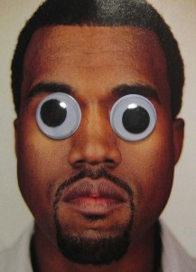 kanye-west-crazy-eye
