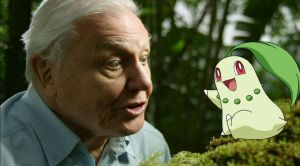 sir-david-attenborough-narrates-pokemon-go.jpg.optimal