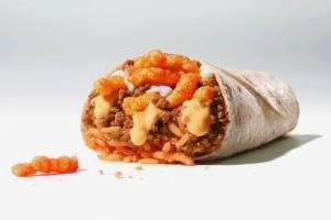 taco-bell-cheetos-burrito-0