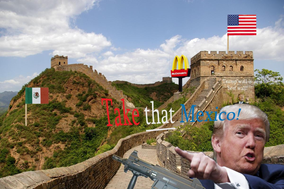 the-great-wall-of-trump.jpg?w=1200