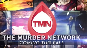 murder-network