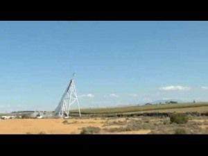 snake-river-canyon-jump-stuntman-eddie-brauns-successful-launch