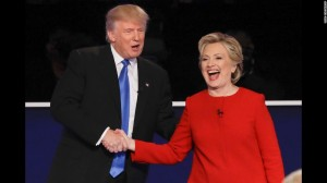 the-14-stupidest-lies-from-the-first-presidential-debate