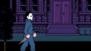 8-bit-halloween