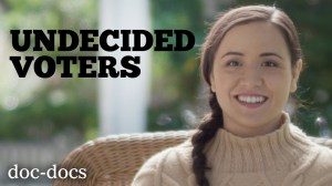 undecided-voters