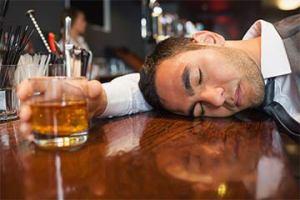 alcohol-drunk-1