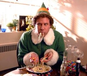 breakfast-dessert-pasta-from-elf