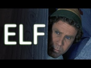 elf-recut-as-a-thriller