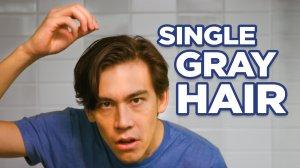 hair-dye-for-a-single-gray-hair