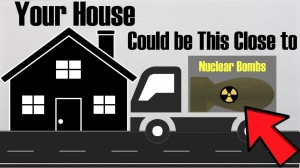 how-close-do-you-live-to-a-nuclear-bomb
