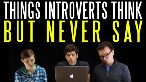 introvers