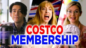is-everyone-using-me-for-my-costco-membership