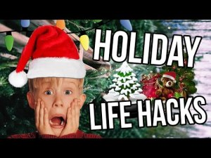 quick-and-simple-holiday-life-hacks