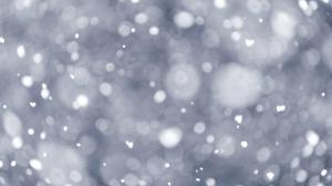 snow-flurries-generic