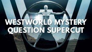 westworld-a-supercut-of-every-mysterious-question
