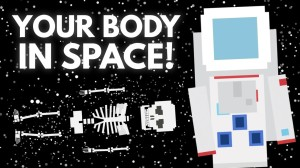 what-exactly-does-space-travel-do-to-your-body