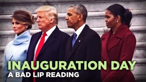 a-bad-lip-reading-of-donald-trumps-inauguration