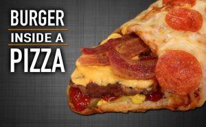 burger-inside-pizza