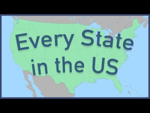 every-state-in-the-us