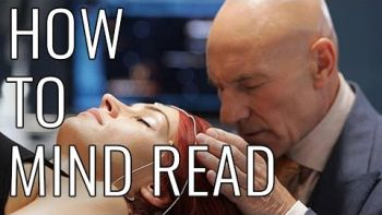 how-to-read-a-mind