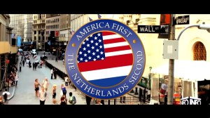 the-netherlands-welcomes-trump-in-his-own-words