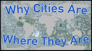 why-cities-are-where-they-are