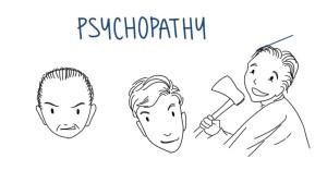 10-traits-of-a-psychopath