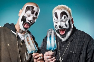 27-steps-to-becoming-a-juggalo