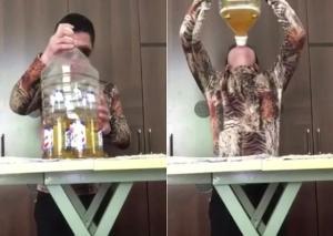 beer-fool