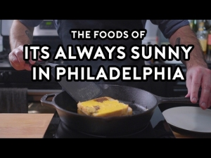 binging-with-babish-its-always-sunny-in-philadelphia-special