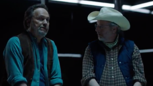 city-slickers-in-westworld-feat-billy-crystal