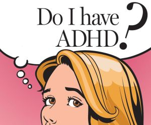 do-i-have-adhd