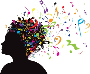 how-music-affects-your-brain