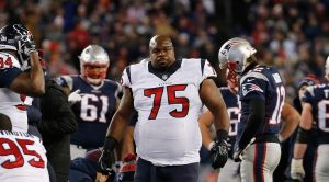 how-nfl-rule-changes-made-linemen-gigantic