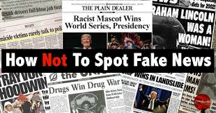 how-not-to-spot-fake-news