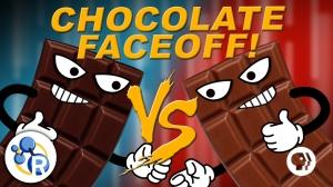 milk-vs-dark-chocolate-the-ultimate-showdown
