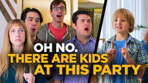 oh-no-there-are-kids-at-this-party-youtube-thumbnail-1