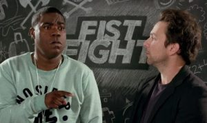 presidential-fitness-test-with-charlie-day-and-tracy-morgan