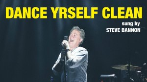 steve-bannon-sings-dance-yrself-clean-lcd-soundsystem