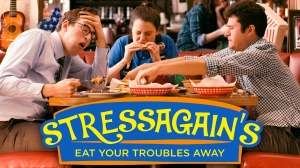 stressagains-the-restaurant-for-stress-eating