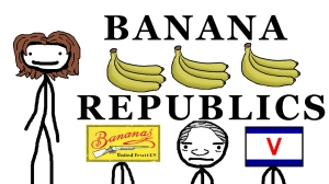 the-banana-republics