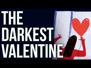 the-darkest-valentine
