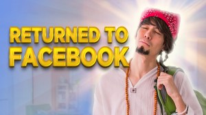 the-guy-who-returned-to-facebook