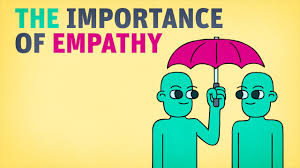 the-importance-of-empathy
