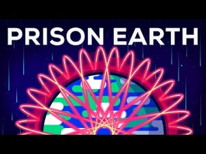 why-earth-is-a-prison-and-how-to-escape-it