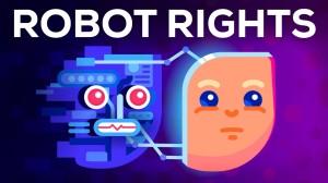 do-robots-deserve-rights